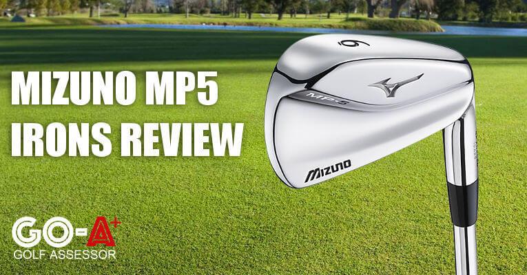 Mizuno-MP5-Irons-Review-Header