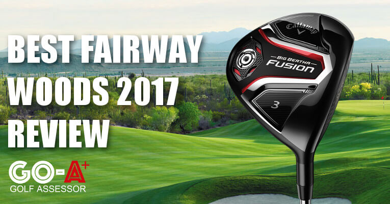 best-golf-fairway-woods-2017-review-header