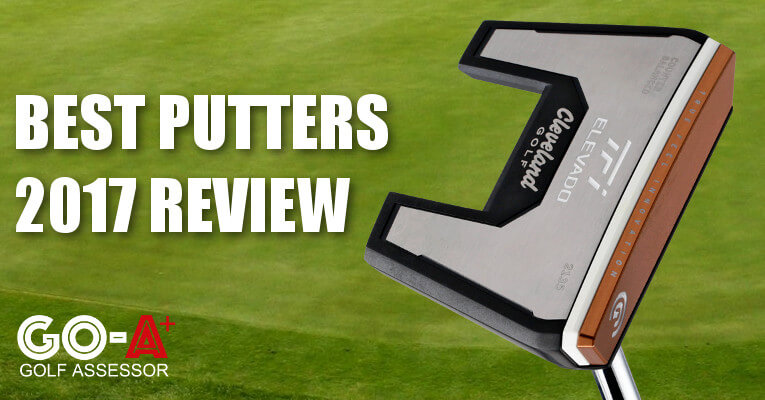 best-golf-putters-2017-review-header