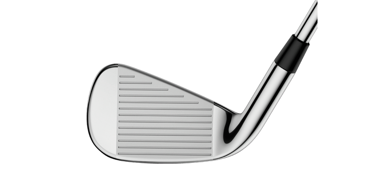 callaway-apex-pro-16-irons-review-2