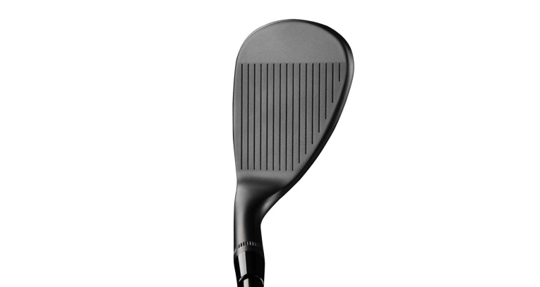 callaway-md3-milled-wedge-review-2