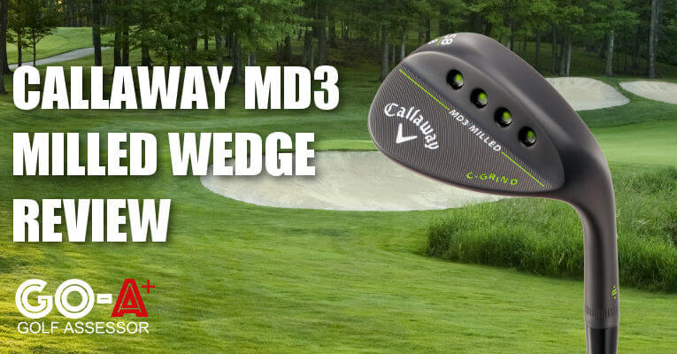 Callaway-MD3-Milled-Wedge-Review-Header