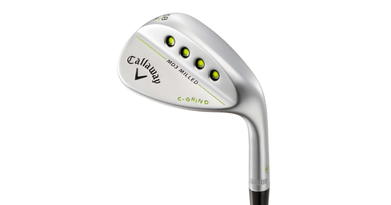 callaway-md3-milled-wedge-review