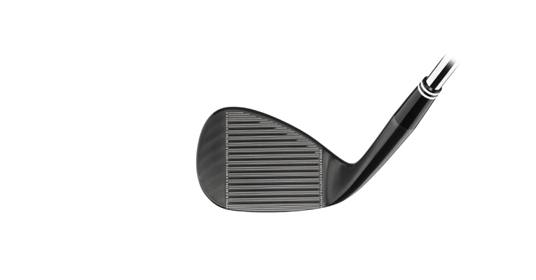 cleveland-588-rtx-wedge-review-5