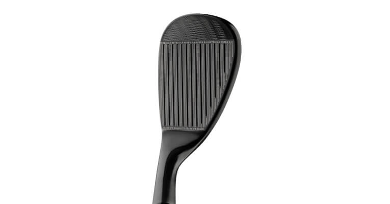 cleveland-588-rtx-wedge-review