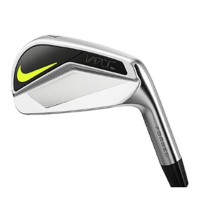 704711fea35 Nike Vapor Pro Irons Review - Golf Assessor