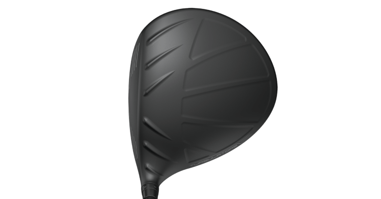 ping-g-driver-review-2