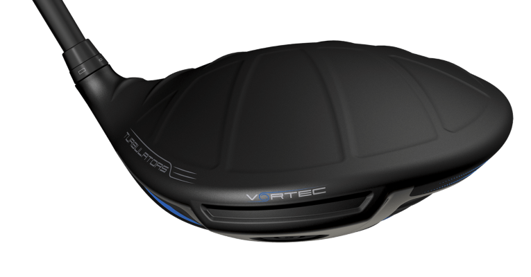 ping-g-driver-review-3