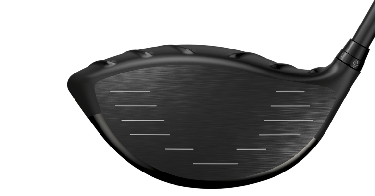 ping-g-driver-review-4
