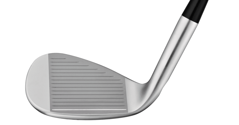 ping-glide-wedge-review-3