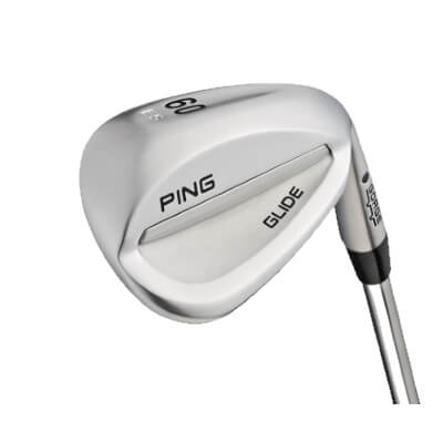 ping-glide-wedge-review-tm