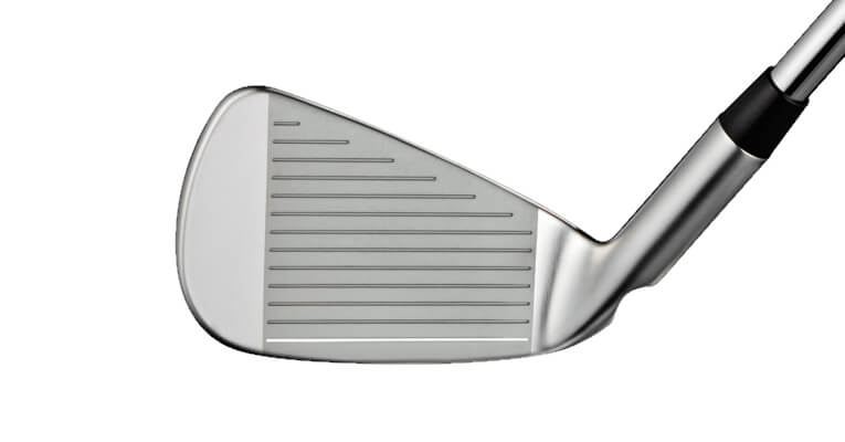 ping-s55-irons-review-2