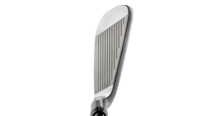ping-s55-irons-review-3