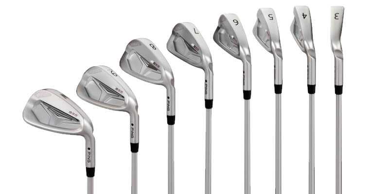 ping-s55-irons-review-4