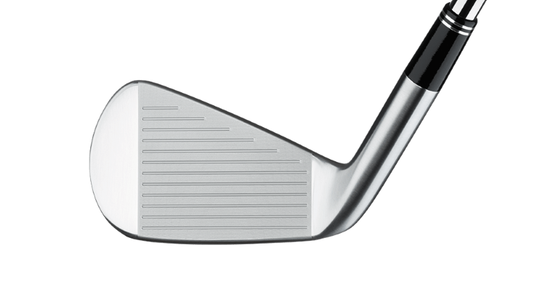 srixon-z-745-irons-review-3