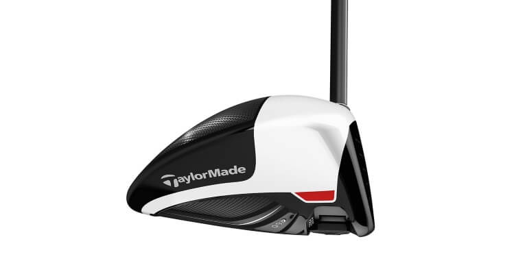 taylormade-m1-driver-review-3