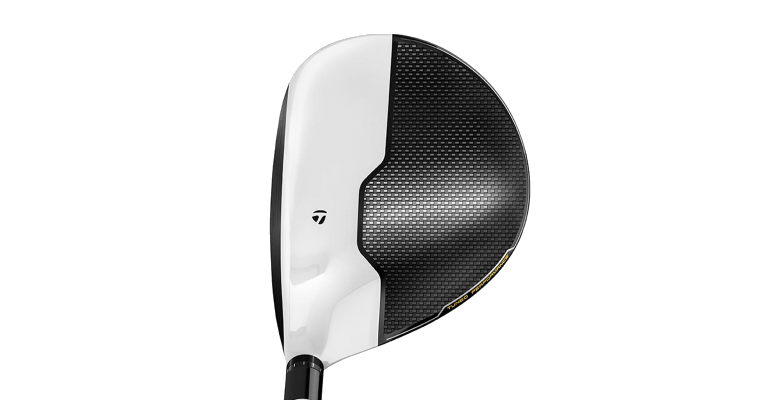 taylormade-m2-driver-review-2