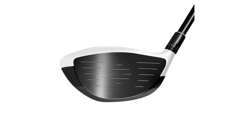 taylormade-m2-driver-review-3