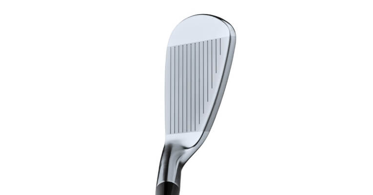 titleist-716-ap2-irons-review-3