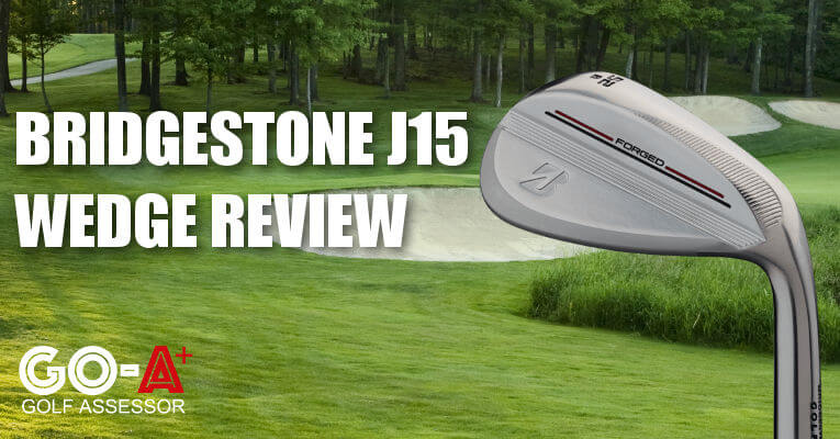 Bridgestone-J15-Wedge-Review-Header