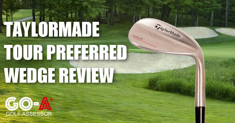Taylormade-Tour-Preferred-Wedge-Review-Header