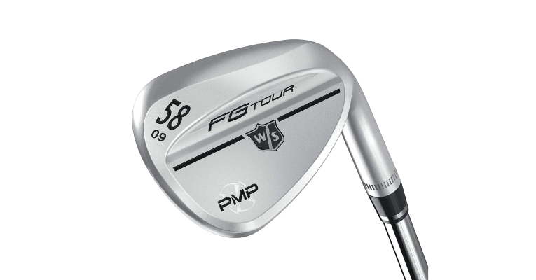 wilson-fg-tour-pmp-wedge-review-2