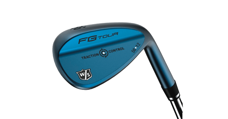 wilson-fg-tour-tc-wedge-review