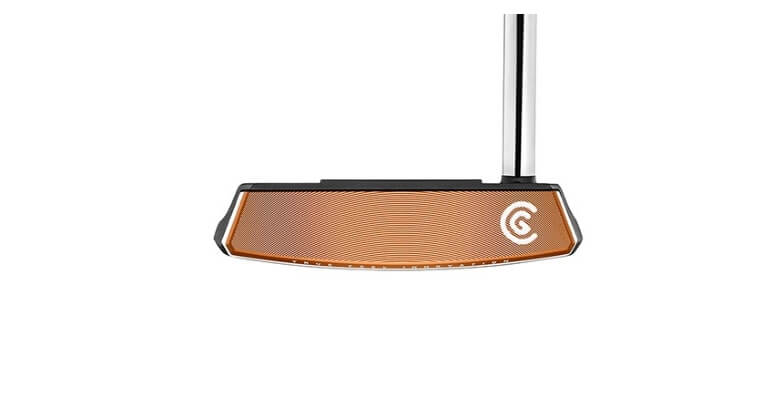 cleveland-tfi-halo-putter-review-3