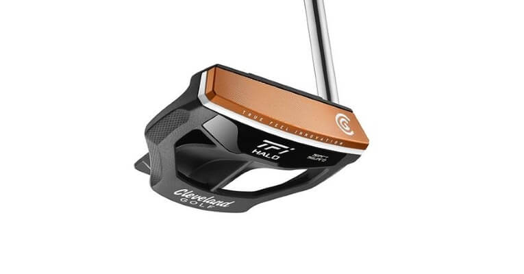 cleveland-tfi-halo-putter-review