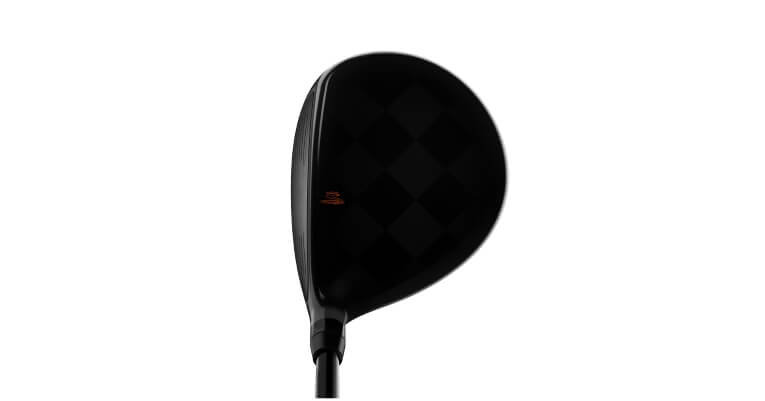 cobra-king-ltd-fairway-wood-review-2