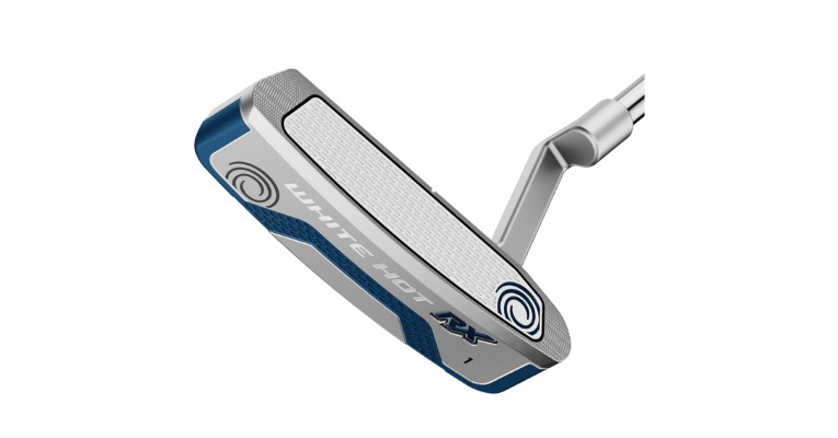 odyssey-white-hot-rx-putter-review-4