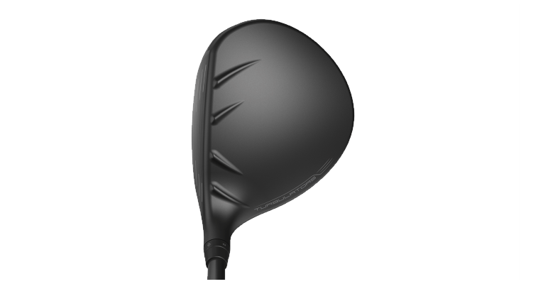 ping-g-fairway-wood-review-2