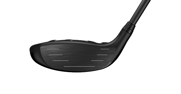 ping-g-fairway-wood-review-4