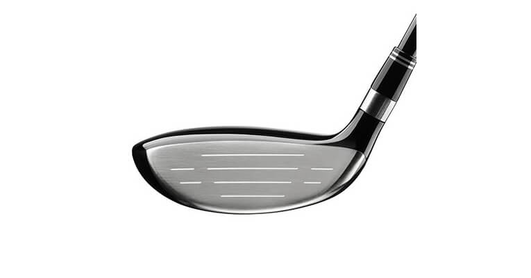 srixon-z-355-fairway-wood-review-3