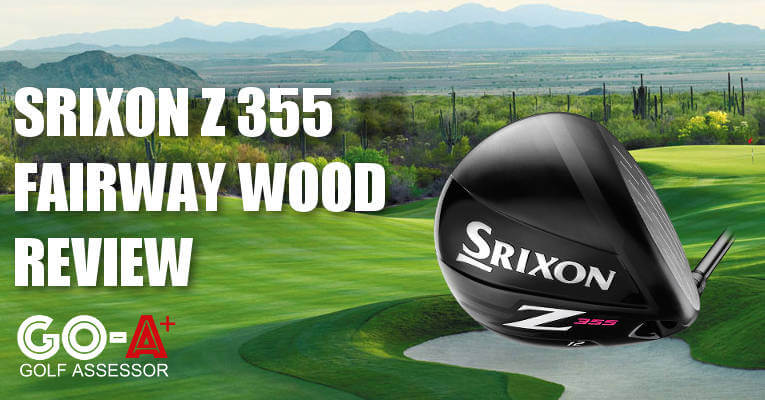 Srixon-Z-355-Fairway-Wood-Review-Header