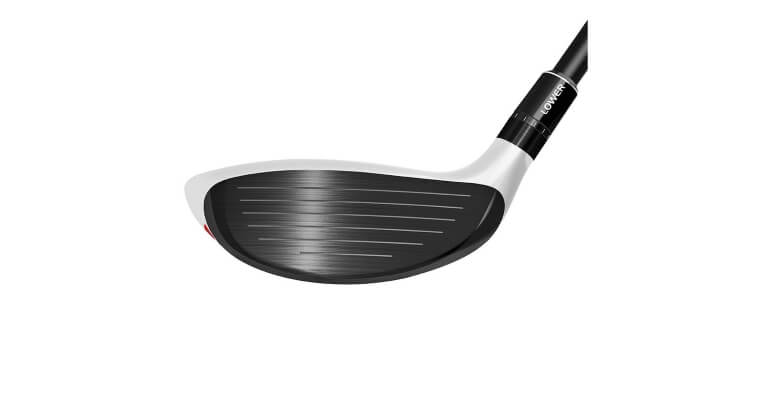 taylormade-m1-fairway-wood-review-3