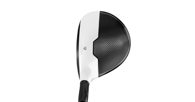 taylormade-m2-fairway-wood-review-2