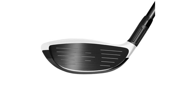 taylormade-m2-fairway-wood-review-3