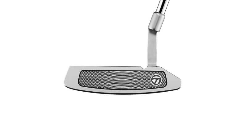 taylormade-os-putter-review-3
