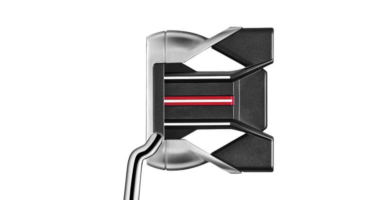 taylormade-os-putter-review-6