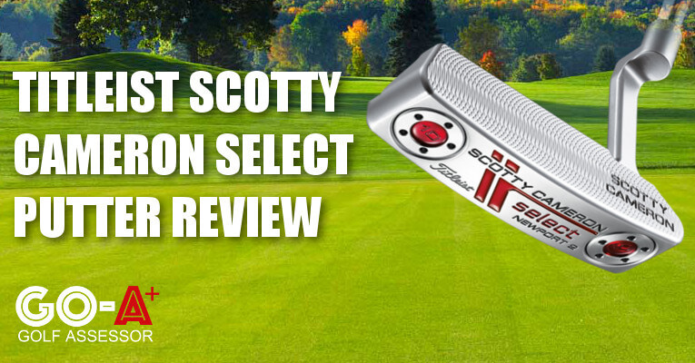 Titleist-Scotty-Cameron-Putter-Review-Header