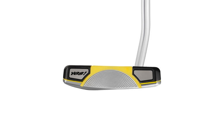 yes-milly-putter-review-3