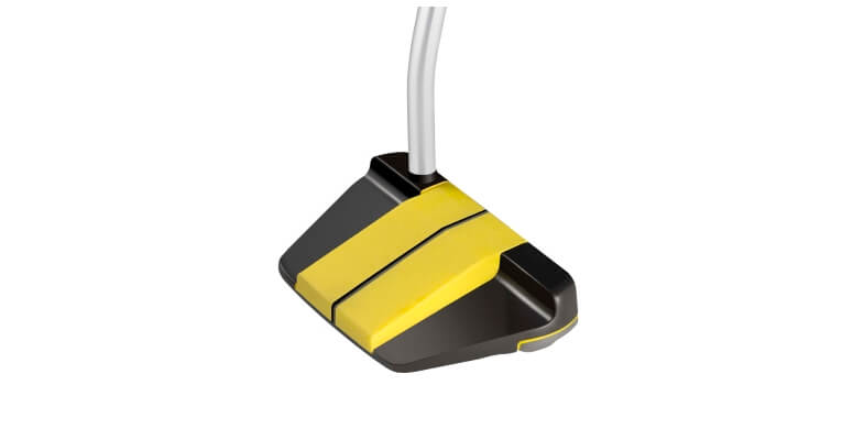 yes-milly-putter-review-4