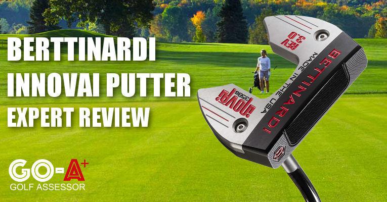 betternadi-innovai-putter-review-header