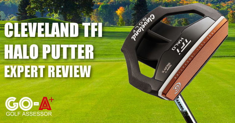 cleveland-tfi-halo-putter-review-header