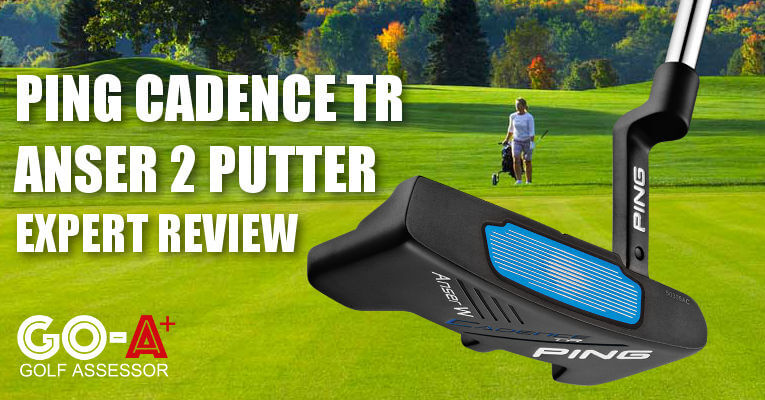 ping-cadence-tr-2-putter-review-header