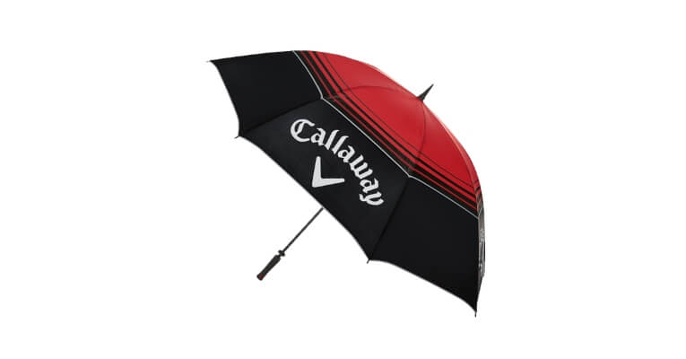 The Best Golf Umbrella Our Top Picks And Expert Review
