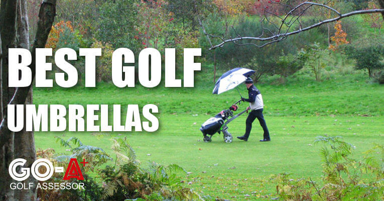 Best-Golf-Umbrella-Review-Header