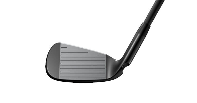 ping-g-crossover-review-4