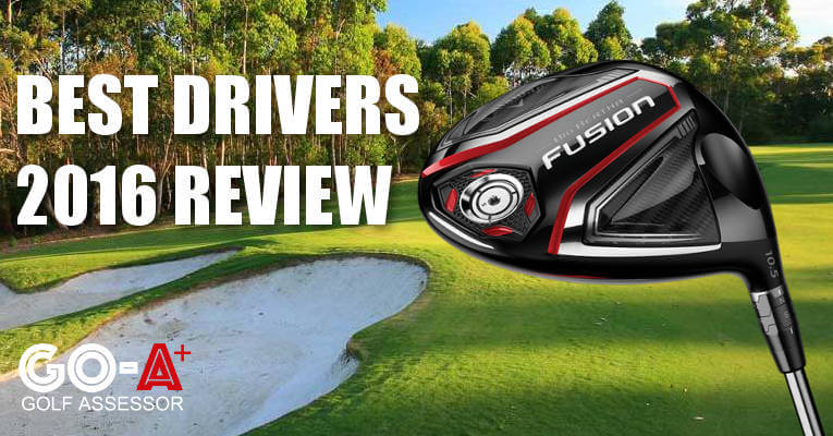 best-golf-drivers-2016-review-header